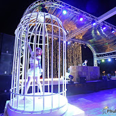 event phuket Full Moon Party Volume 3 at XANA Beach Club031.JPG