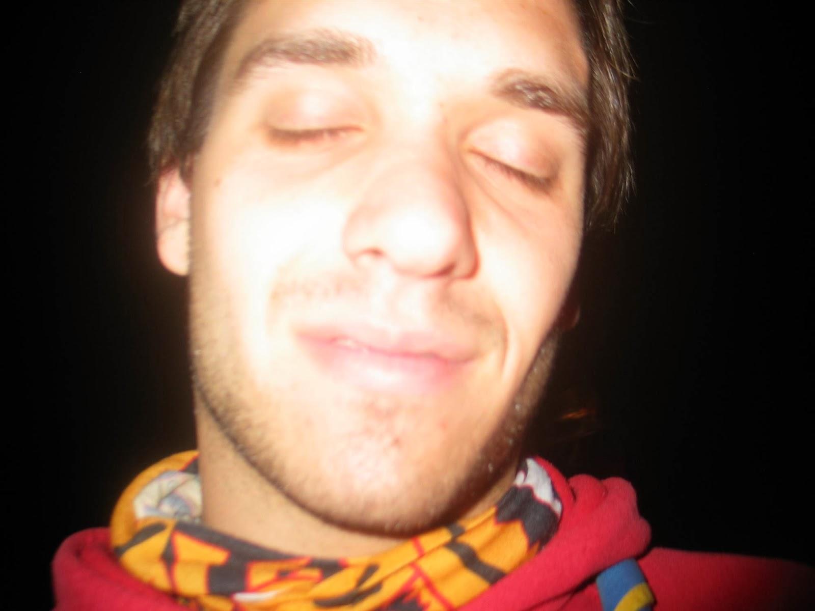 Taborjenje, Lahinja 2006 1.del - IMG_4241.JPG