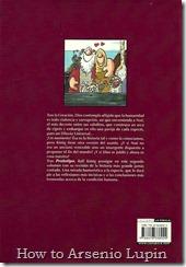 42qU3t17O - página 144
