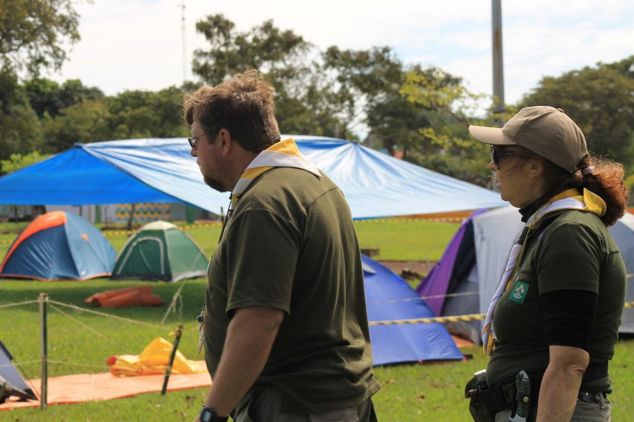 Acampamento de Grupo 2017- Dia do Escoteiro - IMG-20170501-WA0052.jpg