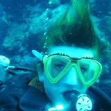Bonaire 2011 - PICT0134.JPG