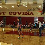 Basketball League - 2014 - IMG_0732.JPG