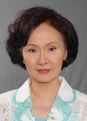 Suet Nay / Xue Ni China Actor