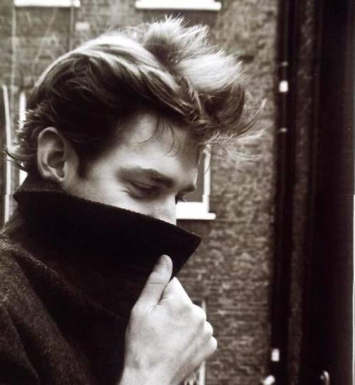 John Krasinski Profile Pics Dp Images