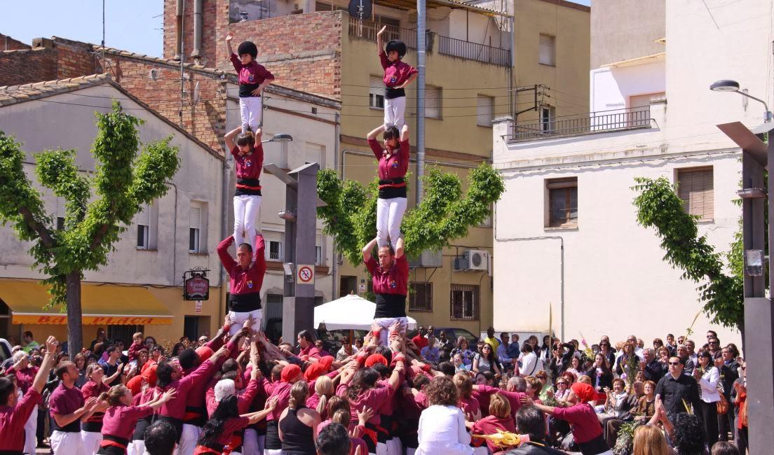 Alfarràs 17-04-11 - 20110417_114_2Pd4_Alfarras.jpg