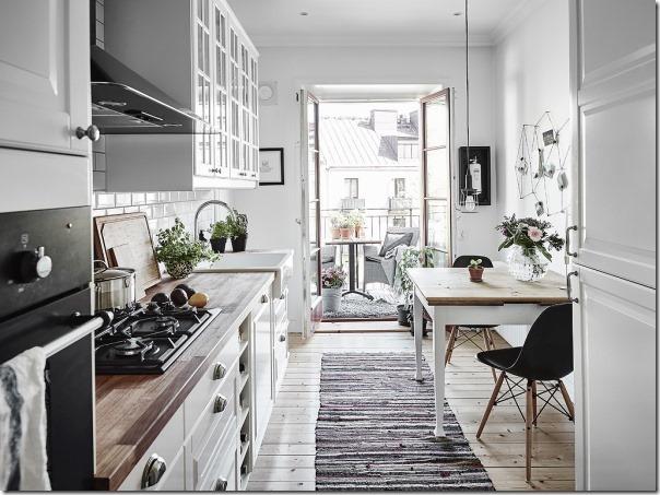 mini-appartamento-idee-stile-scandinavo-2