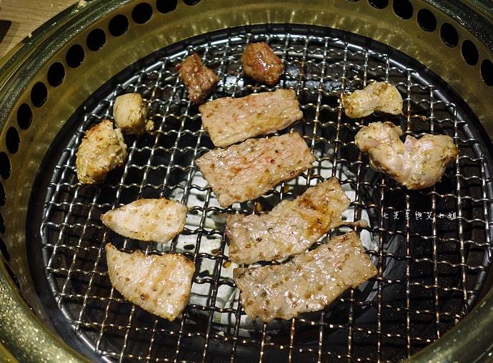 28 屋馬燒肉