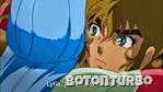 Saint Seiya Soul of Gold - Capítulo 2 - (183)