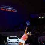 Maria Sharapova - Porsche Tennis Grand Prix -DSC_8493.jpg