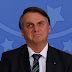 Não podemos esperar até as eleições de 2022, diz José Dirceu
