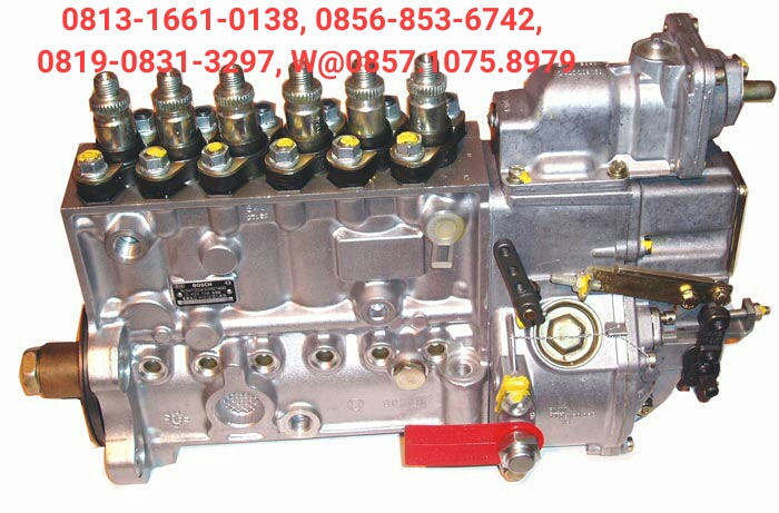 Perkins generator manual yanmar Marine parts