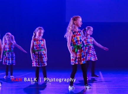 Han Balk Voorster Dansdag 2016-4408-2.jpg
