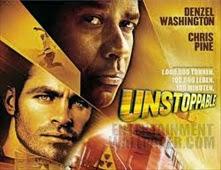 فيلم Unstoppable