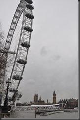 London, 20 de Febrero de  2015, - 294