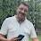 sanjeev sharma's profile photo
