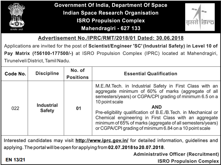 [IPRC+advertisement+2018+www.indgovtjobs.in%5B3%5D]