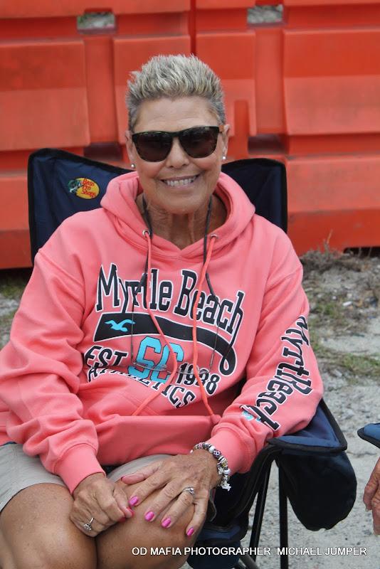 2017-05-06 Ocean Drive Beach Music Festival - MJ - IMG_6737.JPG