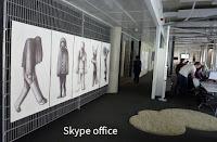skype-office.jpg