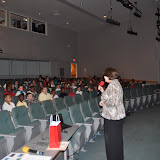 Camden Fairview 4th Grade Class Visit - DSC_0005.JPG