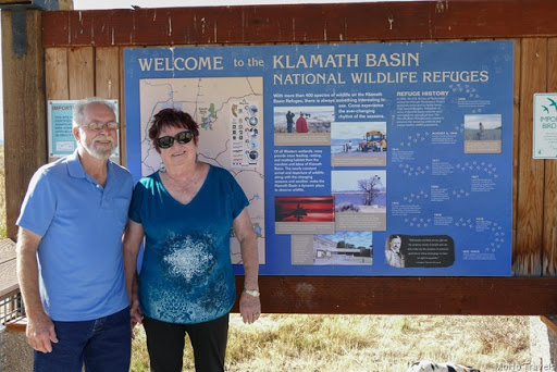 Lower Klamath and Tulelake NWR (22 of 27)