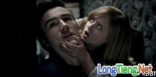 Xem Phim Trò Chơi Gọi Hồn 2 - Ouija: Origin Of Evil - phimtm.com - Ảnh 3