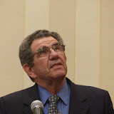 2014-05 Annual Meeting Newark - P1000139.jpg