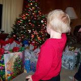 Christmas 2013 - 115_9344.JPG