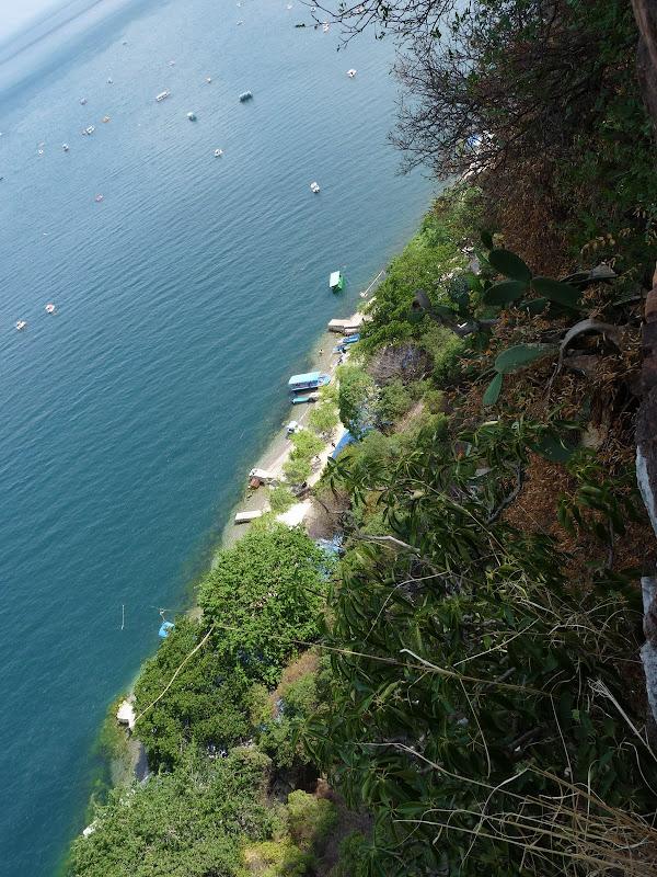 Chine .Yunnan . Lac au sud de Kunming ,Jinghong xishangbanna,+ grand jardin botanique, de Chine +j - Picture1%2B138.jpg