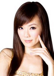 Jeannie Hsieh / Xie Jinyan China Actor