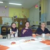 Bardo Śląskie. Zdjęcia dzięki uprzejmości www.malawiosna.pl - P1030140.jpg