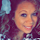 Sarah Renzetti's profile photo