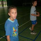 Voetbal 23092010 011.jpg