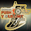 PUSH YOUR LIMIT 1K/5K/10K's profile photo
