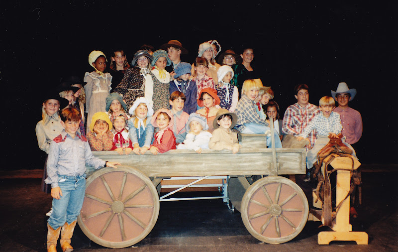 1997 Wild West Show - IMG_0301.jpg