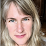Linda Raftree's profile photo