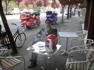 Viaje a Croacia Abril 2008 044.jpg