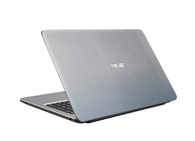 ASUS  X540LA Drivers  download