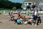 Beachvolley-8135.jpg
