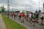 NRW-Inlinetour - Sonntag (173).JPG