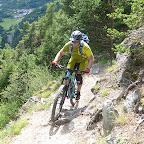 Tibet Trail jagdhof.bike (243).JPG