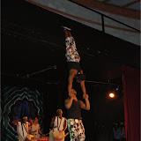 cirque2.jpg