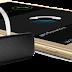 مواصفات و مميزات هاتف Galaxy J Max