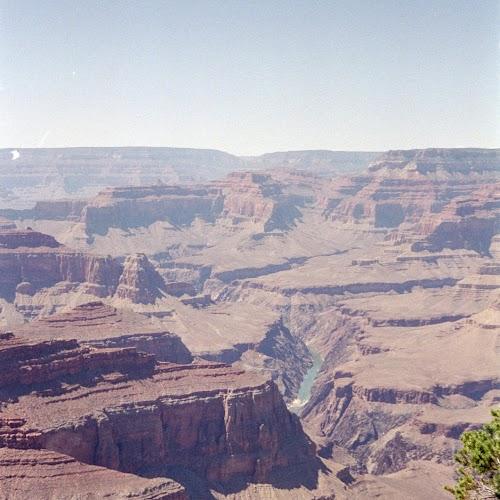 Grand_Canyon_08.jpg