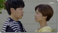 Lucky.Romance.E12.mkv_20160705_015321.545_thumb