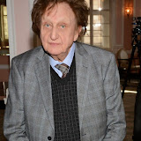 OIC - ENTSIMAGES.COM - Kenn Dodd at the The Oldie of the Year Awards in London 3rd February 2015 Photo Mobis Photos/OIC 0203 174 1069