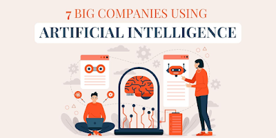 Artificial Intelligence: A Complete Step-by-Step Guide for Beginners.