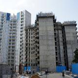 Edificio-India