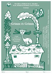 GrimmEsGrimm.jpg