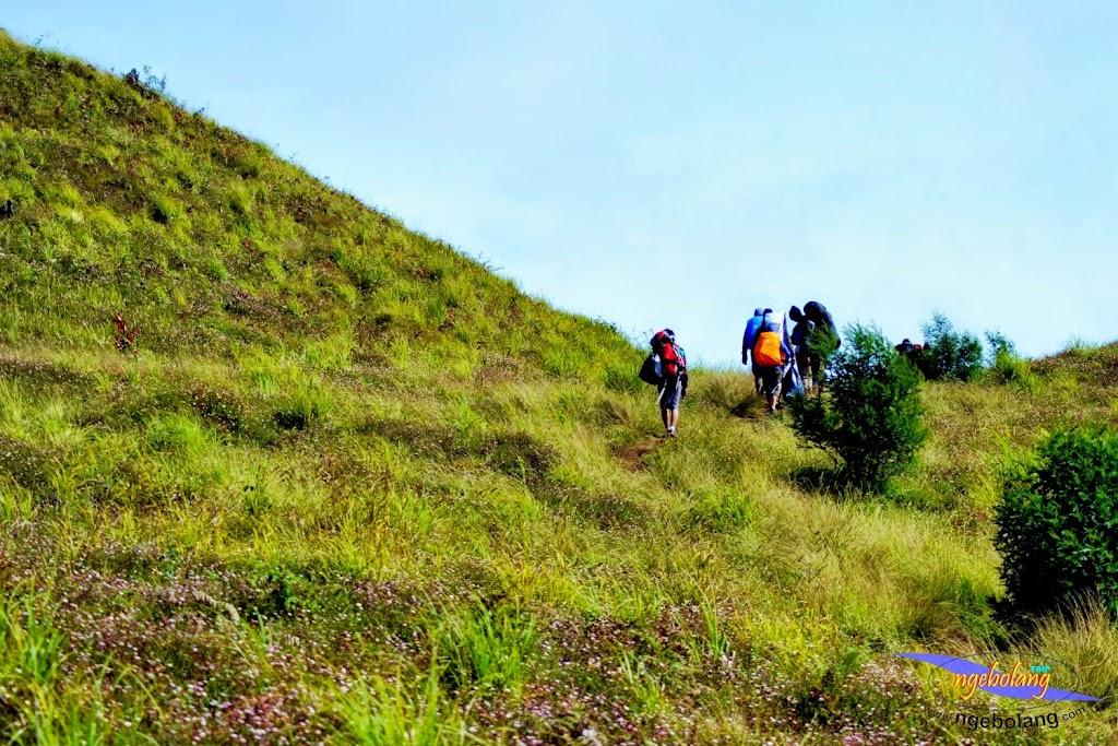 ngebolang gunung prau 13-15-juni-2014 nik 2 088