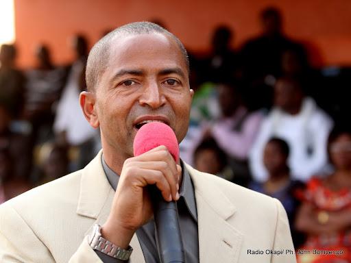 Le tribunal de grande instance convoque Katumbi ce mercredi — Lubumbashi